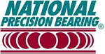 National Precision Bearing